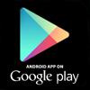 Google Play eBook Konn Lavery Mental Damnation