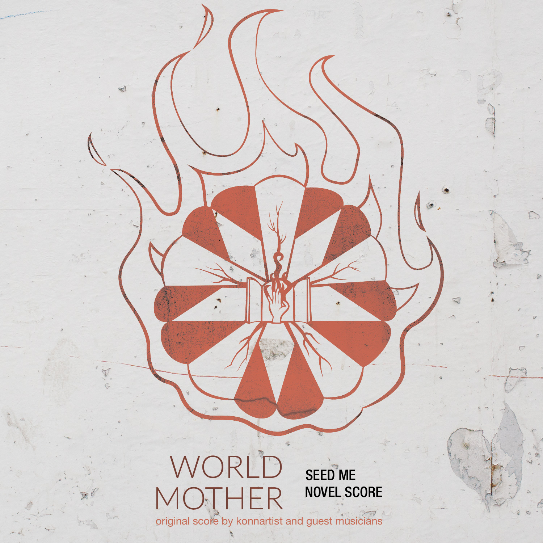 World Mother Score