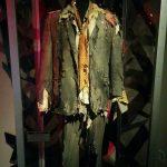 EMP Museum Seattle Thriller