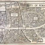 Mental Damnation Reality - City of Renascence