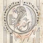 Krista Ritual Site - Dream: Part 2 of Mental Damnation by Konn Lavery