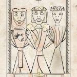 Smyth, John, and Paladin - Dream: Part 2 of Mental Damnation by Konn Lavery