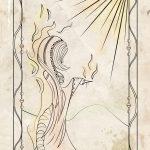 Krista - Dream: Part 2 of Mental Damnation by Konn Lavery