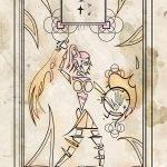 Fierel - Dream: Part 2 of Mental Damnation by Konn Lavery