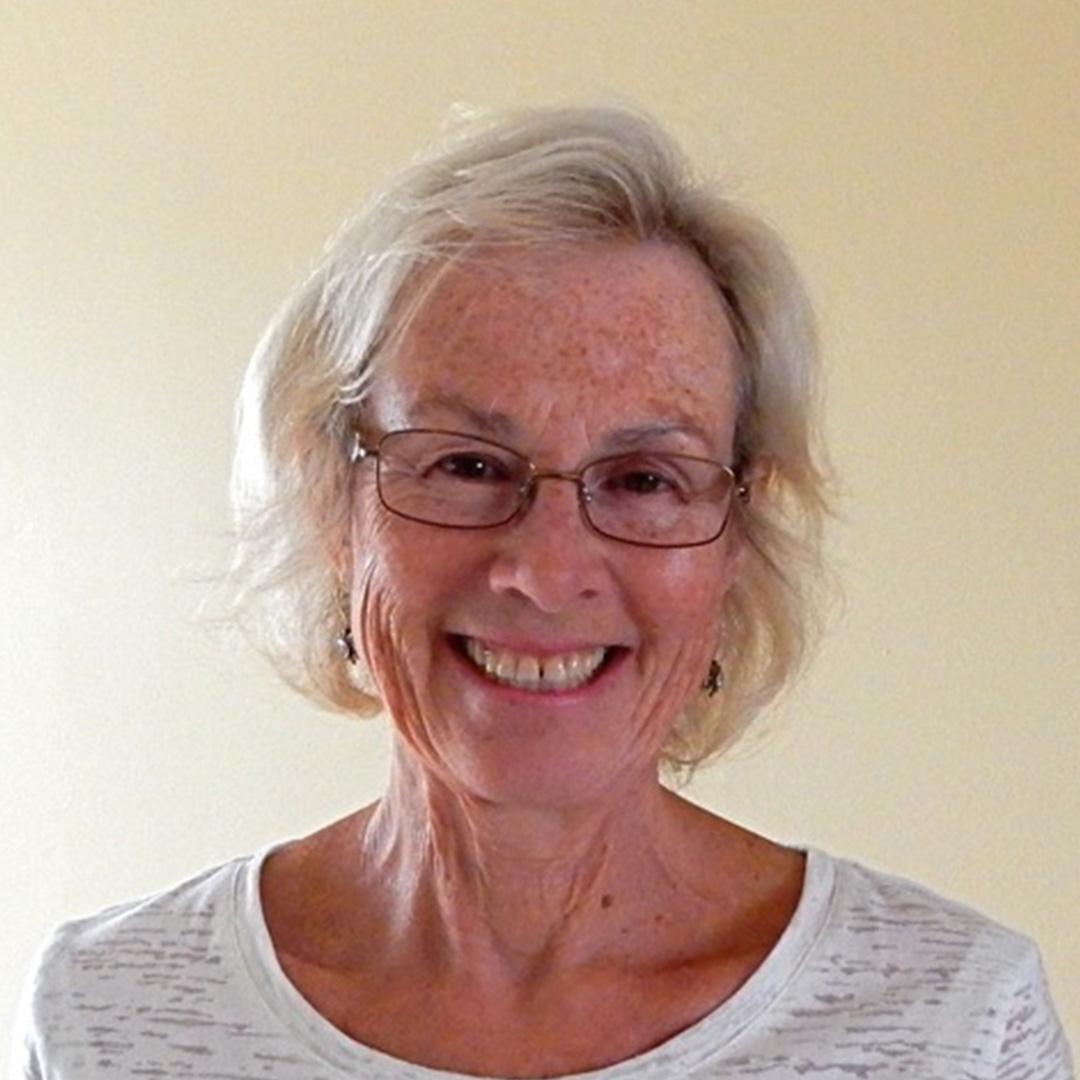 Karen E. Lee, author, public speaker and workshop leader