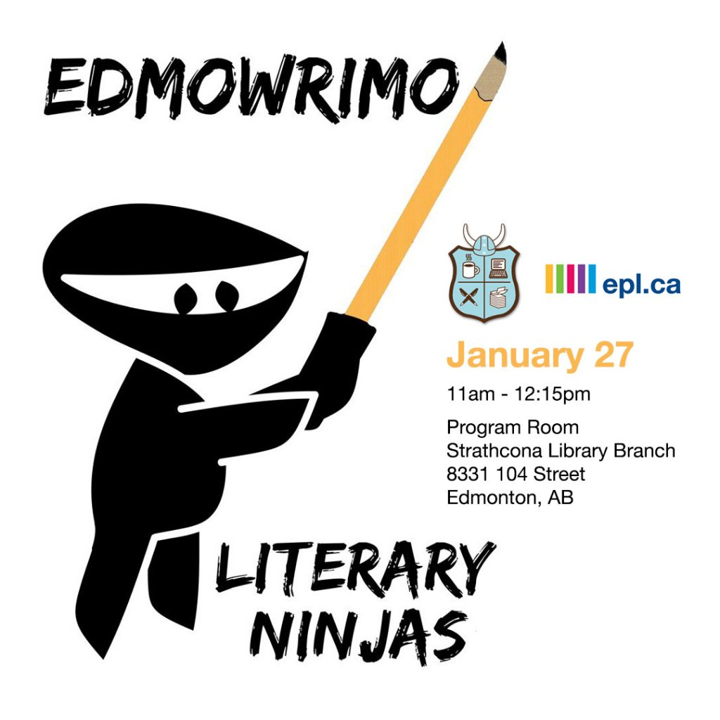 So What Now NaNoWriMo-edmowrimo