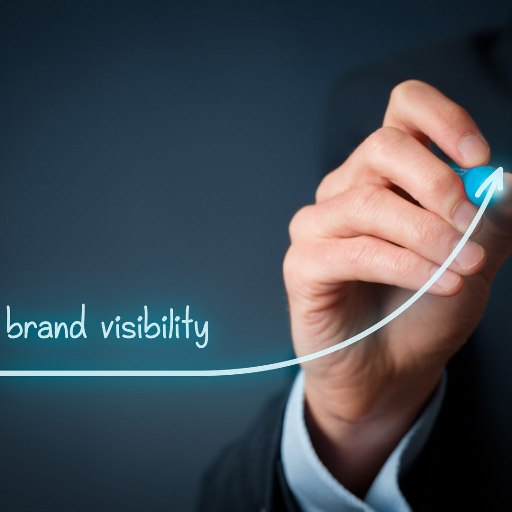 Flawless Inbound Is Your Brand Sending the Right Visual Message?