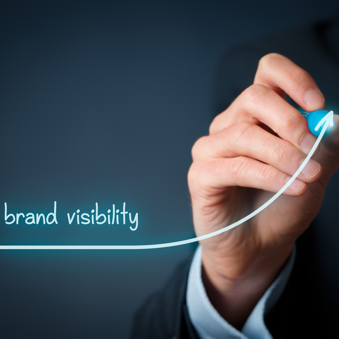 Guest Blog: Is Your Brand Sending the Right Visual Message? on Flawless Inbound