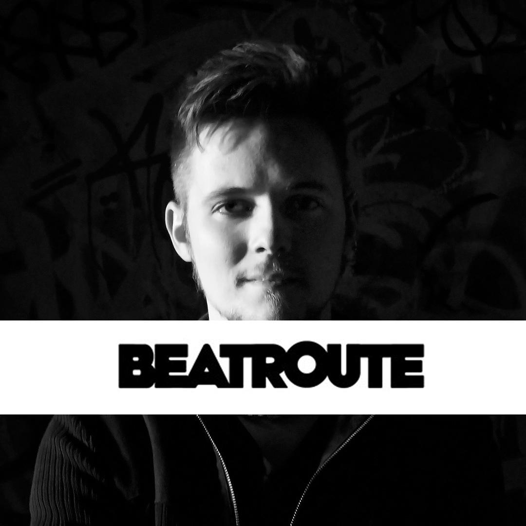 YEGman on BeatRoute