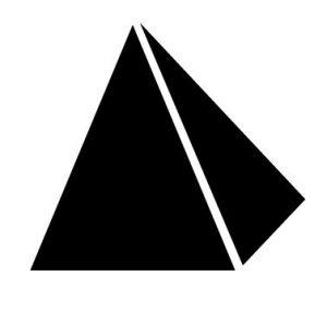 Form - Graphic Design