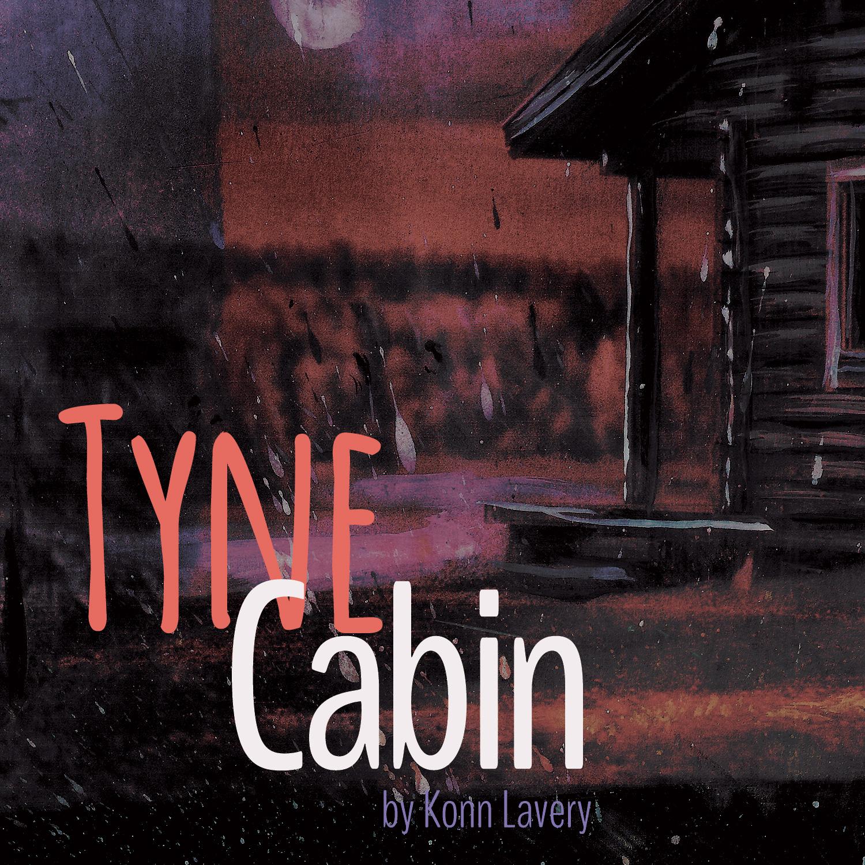 Tyne Cabin
