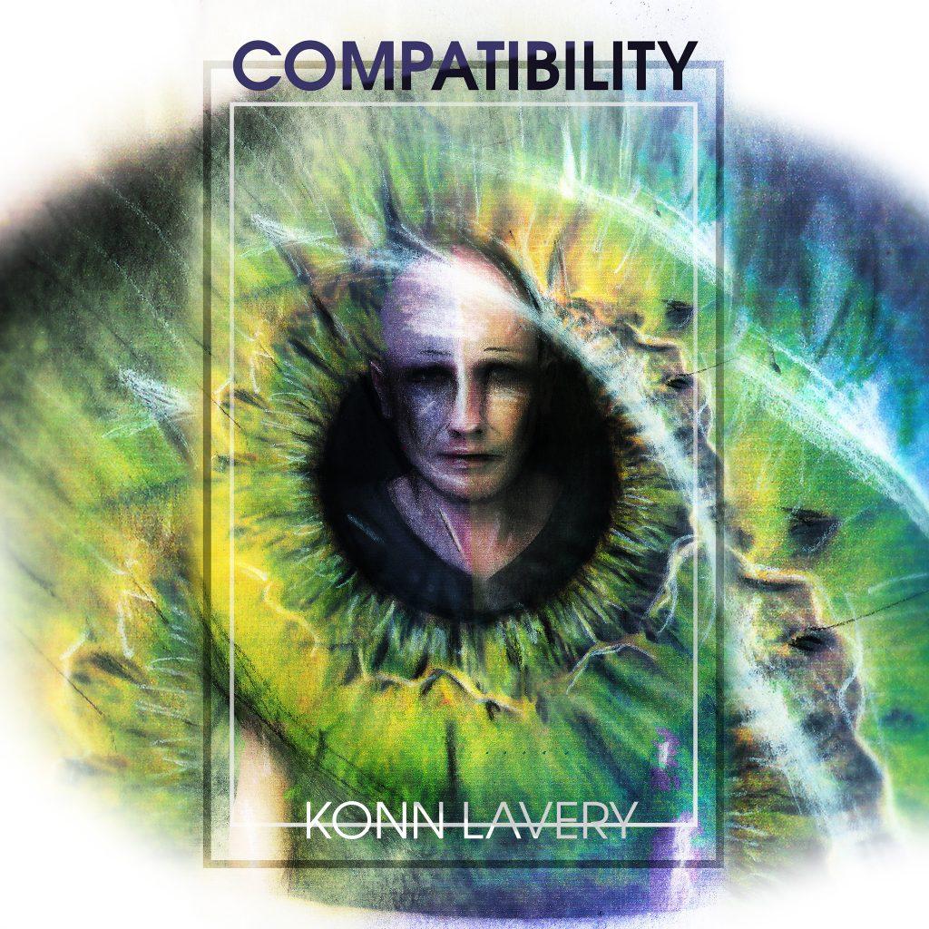 Compatibility by Konn Lavery