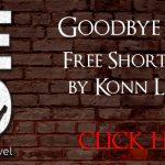 Goodbye Janet Short Story