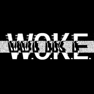 WOKE Band