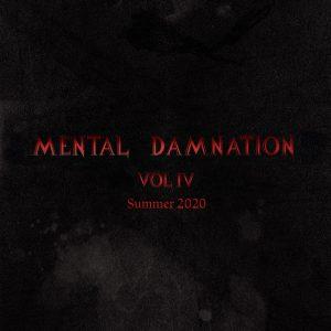 Mental Damnation IV