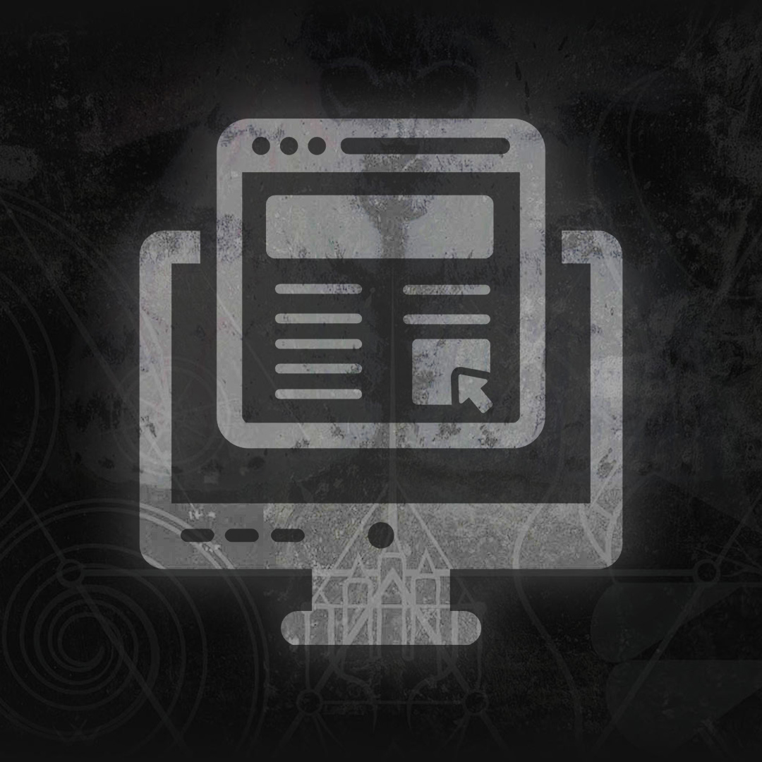 New konnlavery.com website