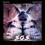 Sounds of Society: YEGman Novel Soundtrack