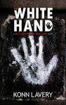 The White Hand Sample