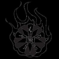 World Mother's Symbol