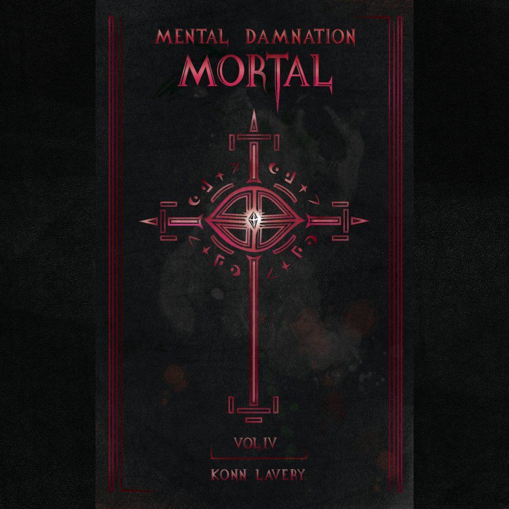 Mortal Mental Damnation