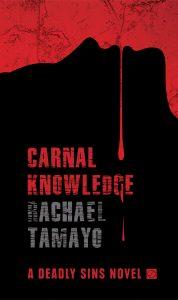 Carnal Knowlefge Rachael Tamayo