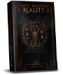 Reality: Mental Damnation Part 1