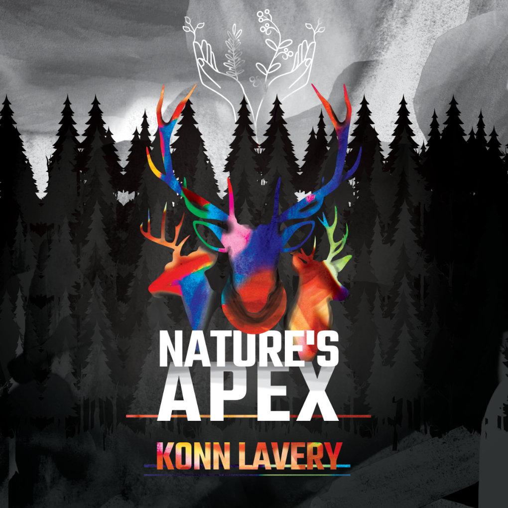 Nature's Apex