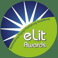 eLit Award Fire Pain & Ruin
