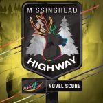 Missing Head Highway